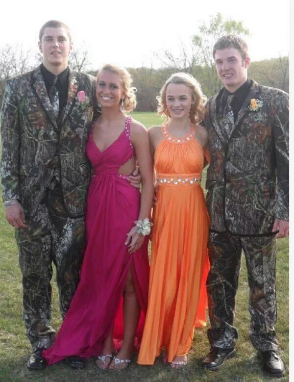 17 Pictures Guaranteed To Make You Sad | Sad pictures, Prom and Humor