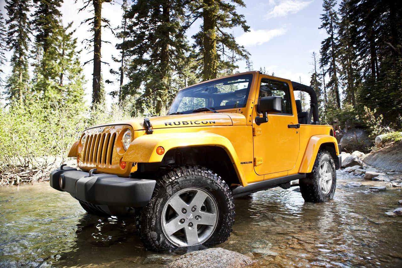 Sweet! | 2012 jeep wrangler, Jeep wrangler rubicon, Jeep ...