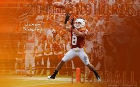 longhorn football - Google Search                                                                                                                                                     More