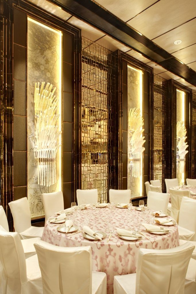 Five-star hotel banquet hall with carpet | five stars banquet look from  around the world | Pinterest | Banquet, Hall and Ceiling