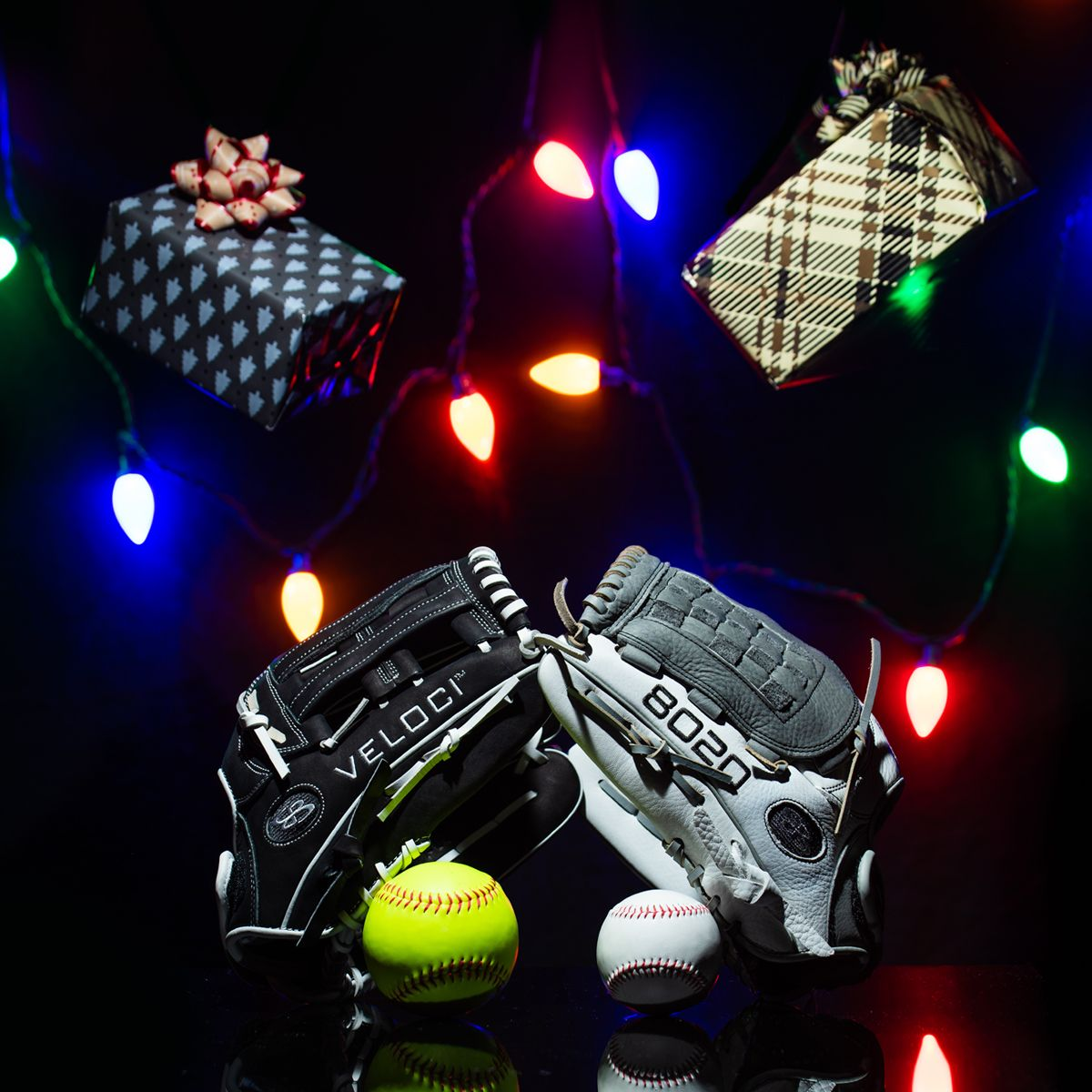 Cyber Monday Is Here And It S The Final Day To Save Boombah Boombahgear Batbag Batpack Glo Football Gear Volleyball Gear Soccer Gear