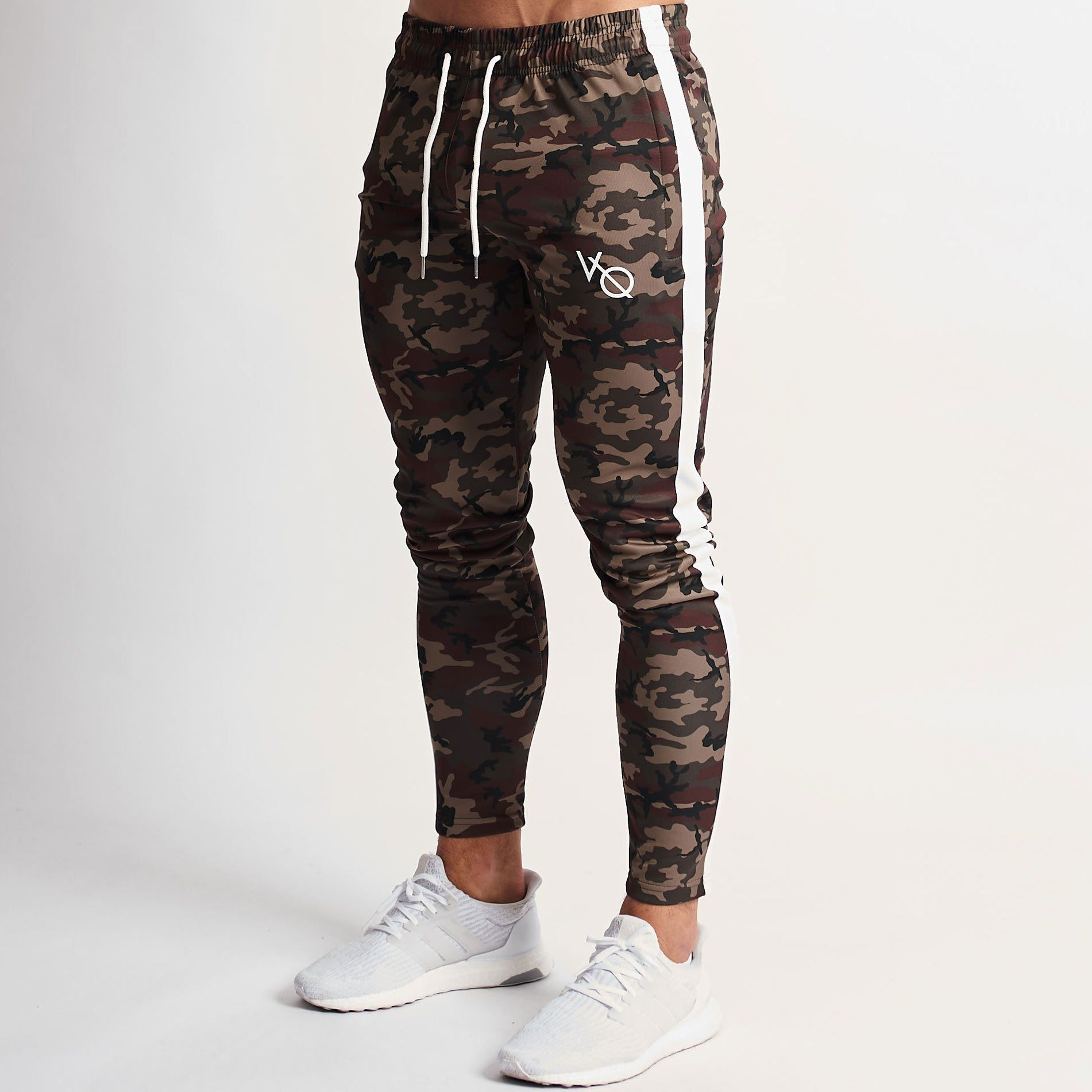 395d00bae2812 Venom Compression Leggings. Skinny Sweatpants For Men Compression Pants ...