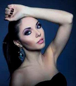 Ukraine Singles Looking For Romance