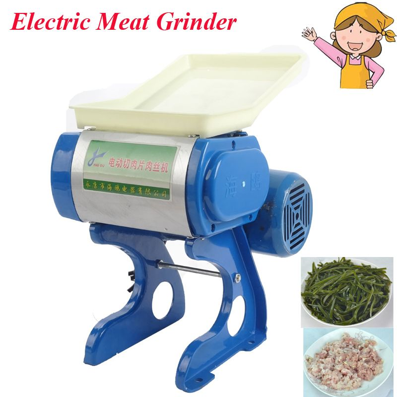 kitchener meat grinder parts