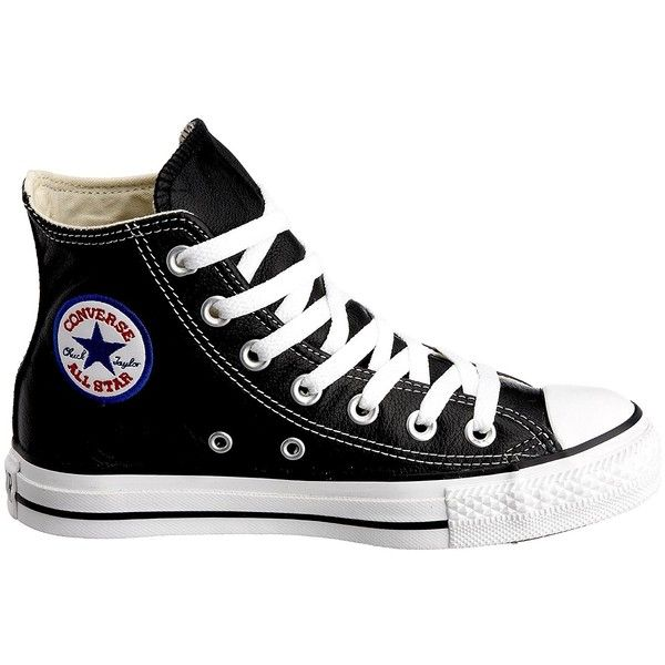 3443ea49919a Converse Unisex M3310 Chuck Taylor All Star Hi Style Sneaker ( 14) ❤ liked  on