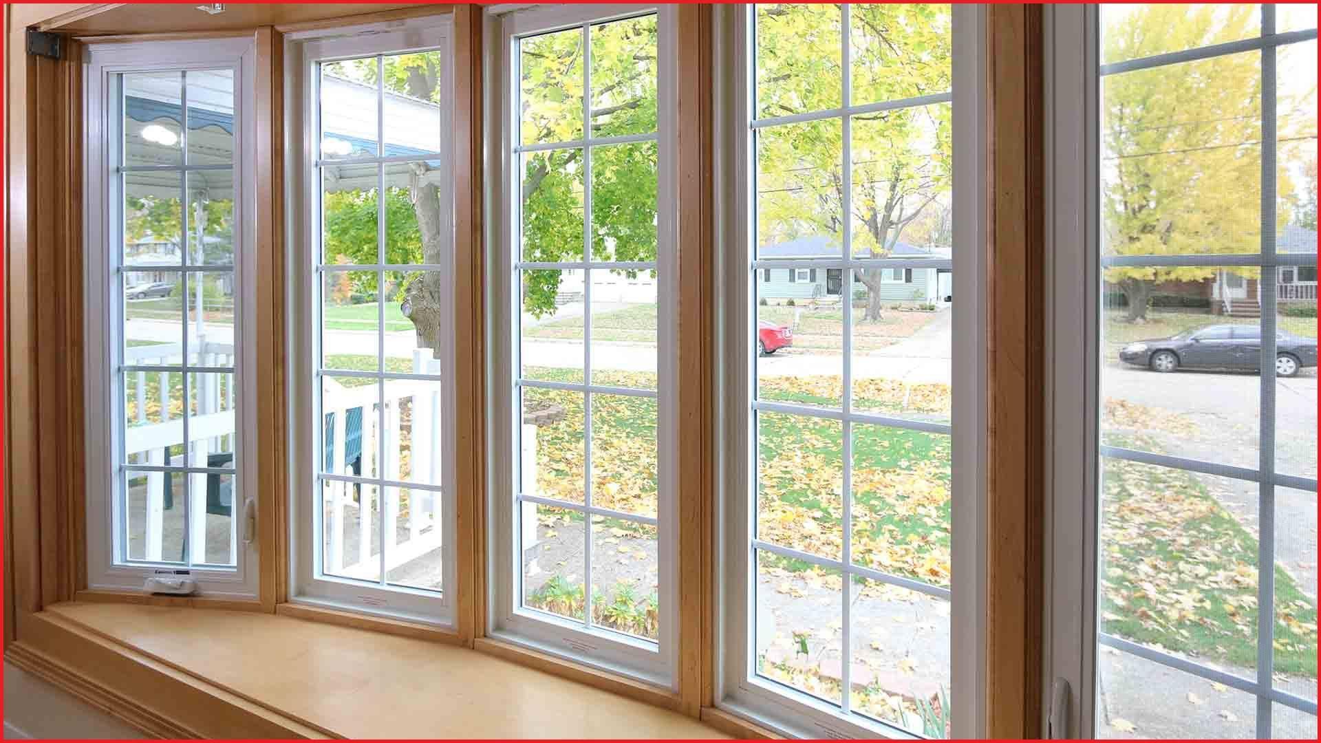 Replacement Windows Discount On Best Replacement Window Price Windows And Doors Window Prices Door Installation