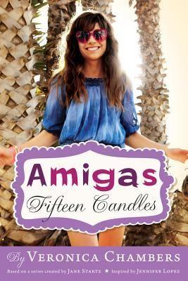 Fifteen Candles Fifteenth Teens Reading New Friendship