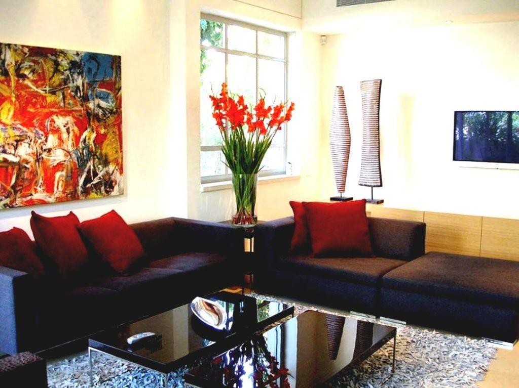 designideen weises wohnzimmer, low cost wohnzimmer design ideen - wohnzimmermöbel low-cost, Möbel ideen