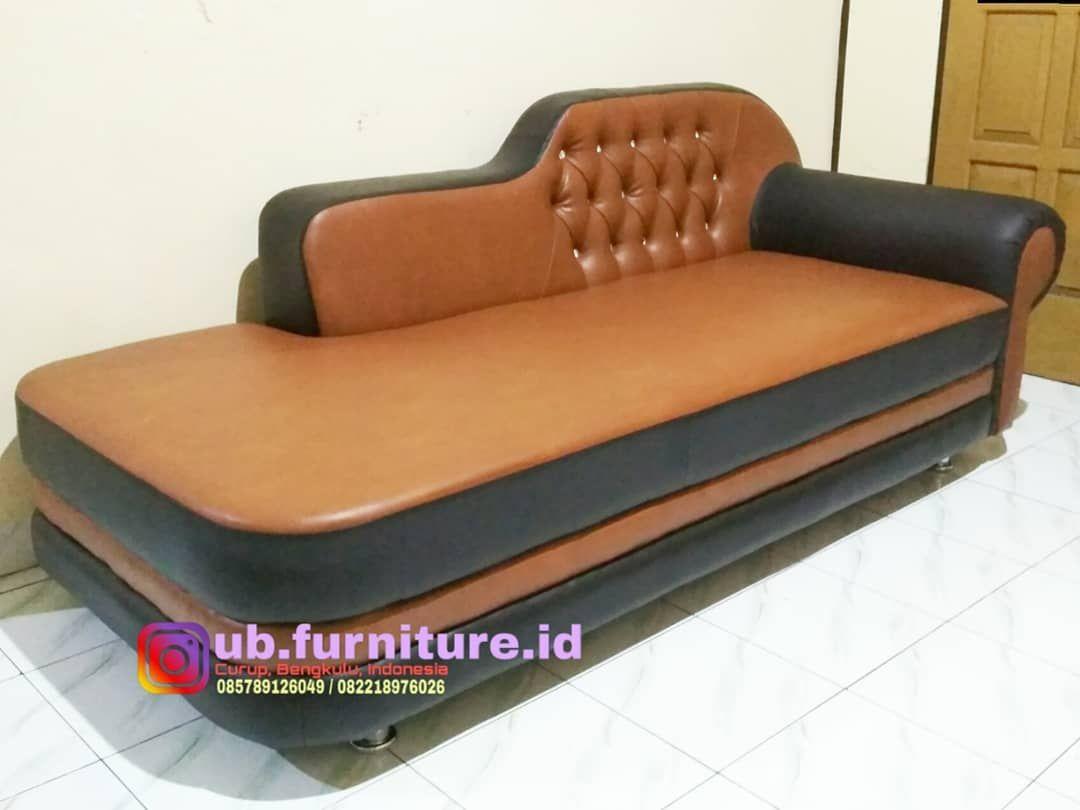 Sofa Santai Sofa Depan Tv Sofa Ruang Keluarga Cek Kontak Di Bio Furniture Furniture Design Sofa Sofa santai untuk ruang keluarga