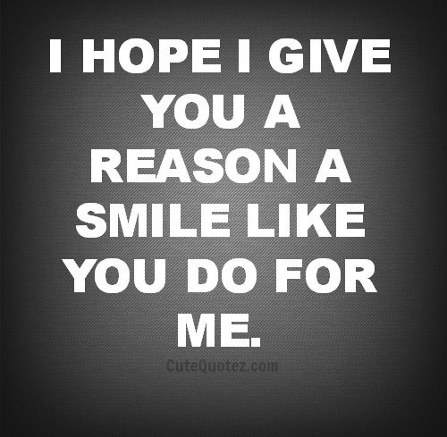 Flirty Quotes For Him Cute Romantic Quotes Love Quotes For Him