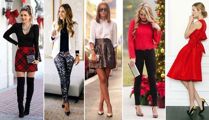38a46bddedc Ντύσιμο για πάρτυ: 40 συνδυασμοί ρούχων για τέλεια εμφάνιση | Μόδα ...