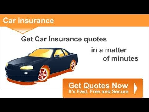 Geico Car Quote Auto Insurance Auto Insurance Ratings 2016  Watch Video Here .