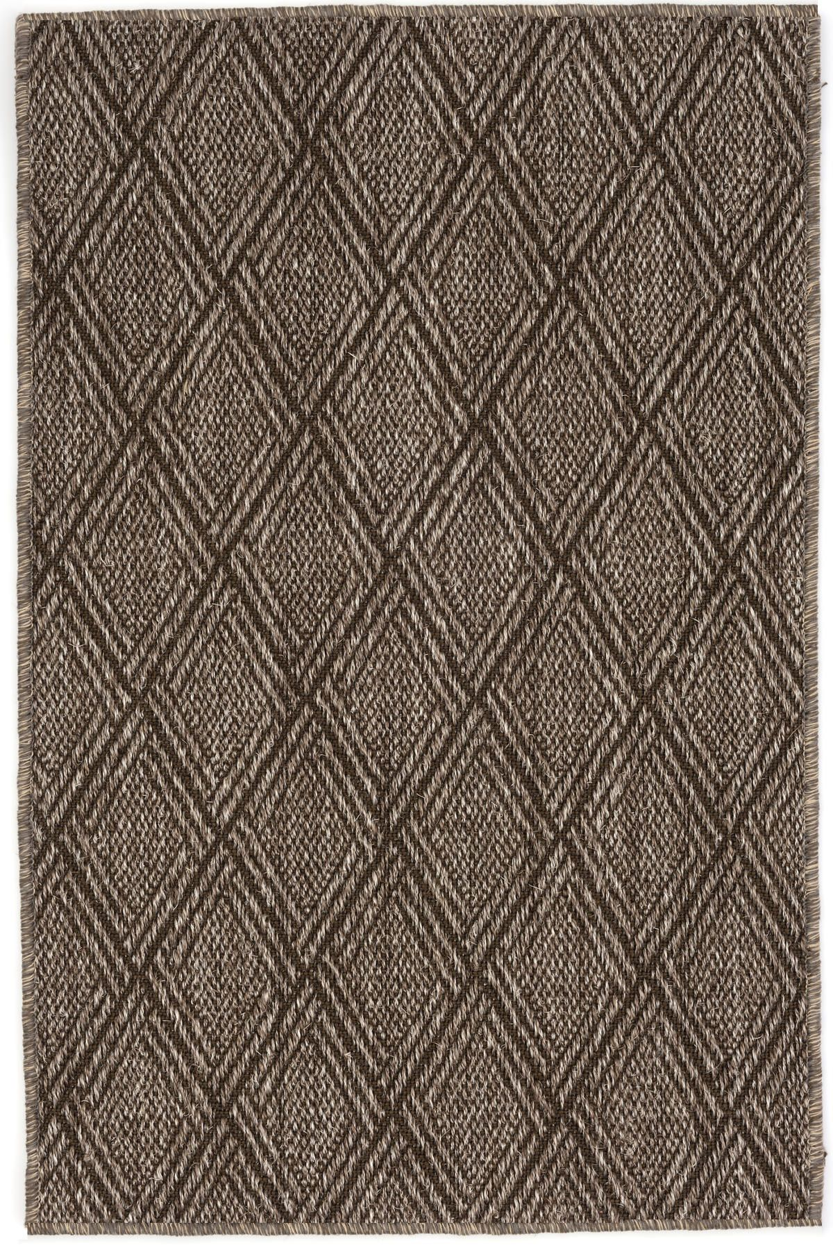 rugs small sisal mainstays faux mat or ideas area mats runner rug