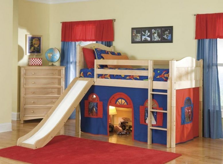 Fun Toddler Beds For Boys White Bedding Of Desk Furniture Bedrooms Wooden Wall Bedroom Room