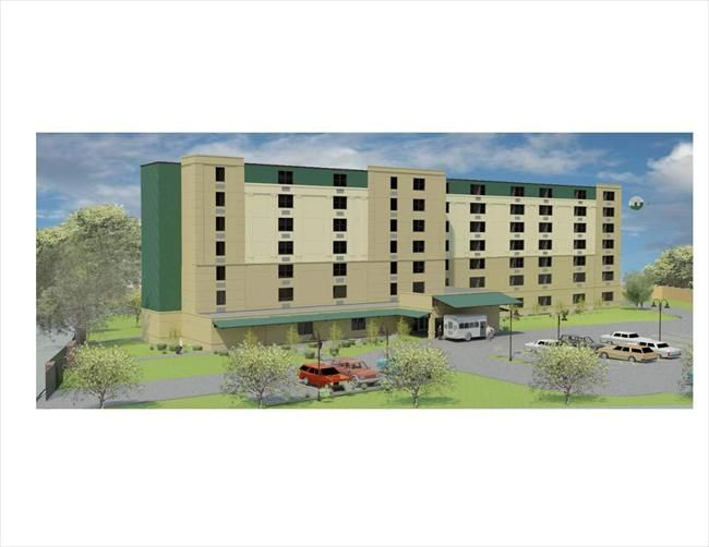 Garden Oaks Affordable Apartments In New Orleans La Found At Affordablesearch Com Our Dedication To Comfort Affordable Apartments Apartment Affordable Housing