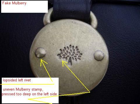 ... Fake serial number Numbers quality design bb48b cb5fa  fake Mulberry  Somerset lock reputable site 8df4c 47e9f ... fe9d6890faa15