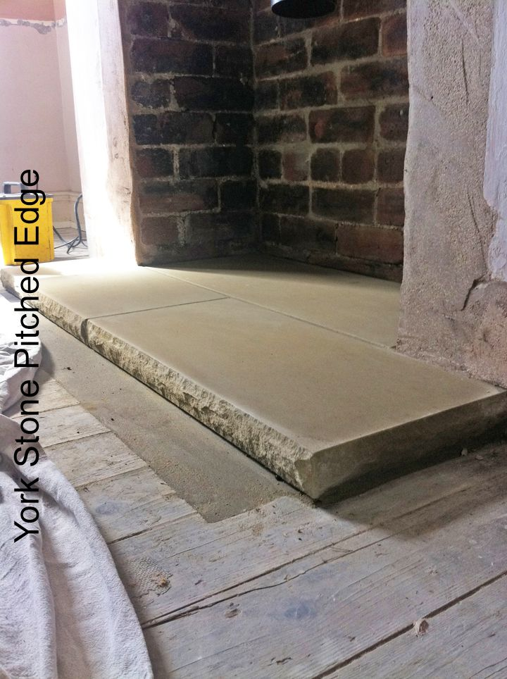 how to make chizzel sandstone