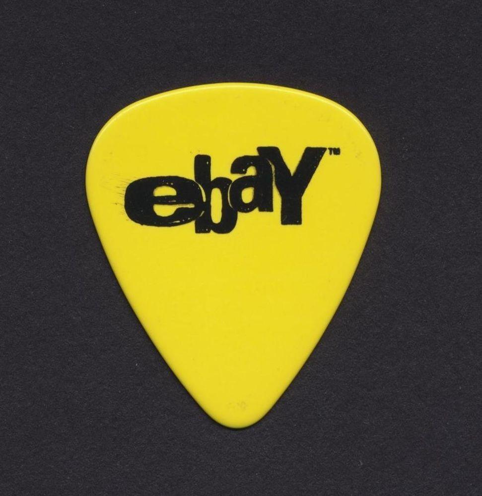 Ebay Promo Guitar Pick Guitarpick Picks Pinterest How To Make A Circuit Board
