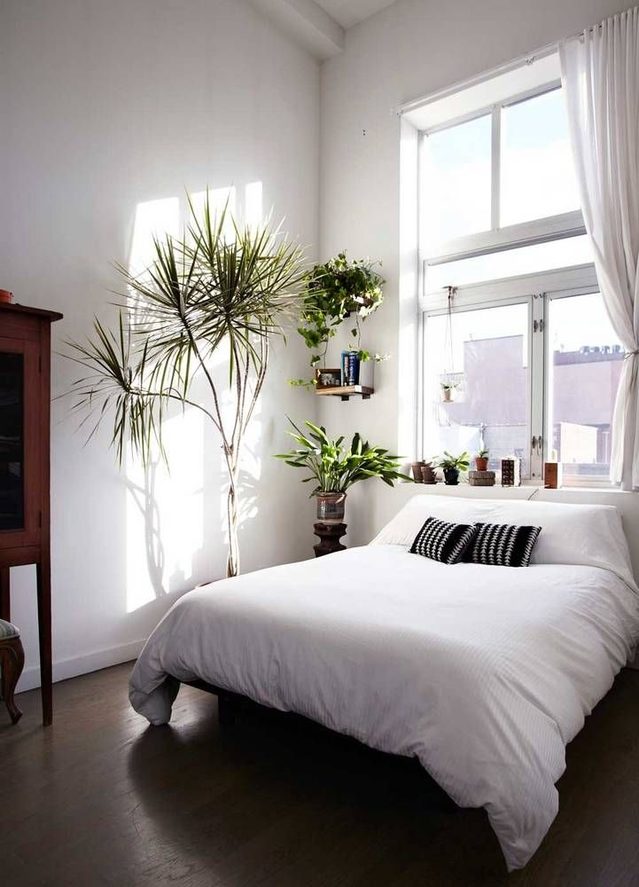 Moving To A Temporary Apartment And Want It Still Feel Like Home Here Are 10 Tips Use When Decorating Your Sublet For More