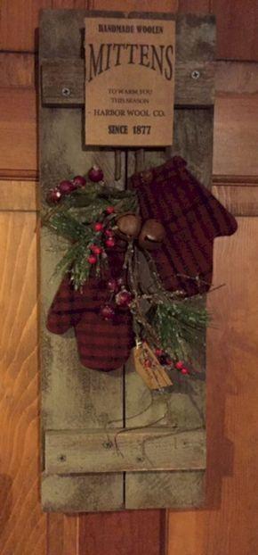 Nice 40 Awesome Outdoor Christmas Decor Ideas   homeylife - outdoor snowman christmas decorations
