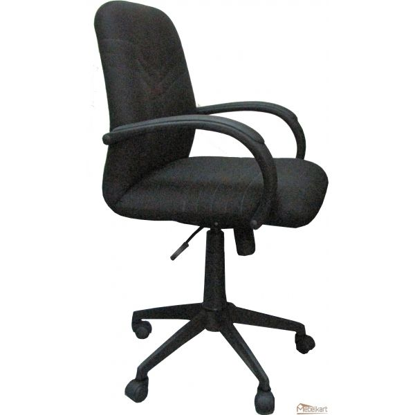 Computer chairs - Buy computer chair  sc 1 st  Pinterest & Computer chairs - Buy computer chair | Cheap u0026 Best Computer Chairs ...
