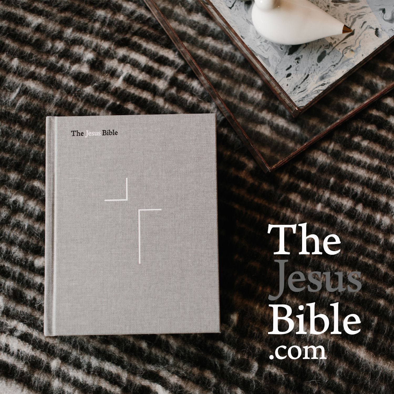 Pin on Beautiful Bibles