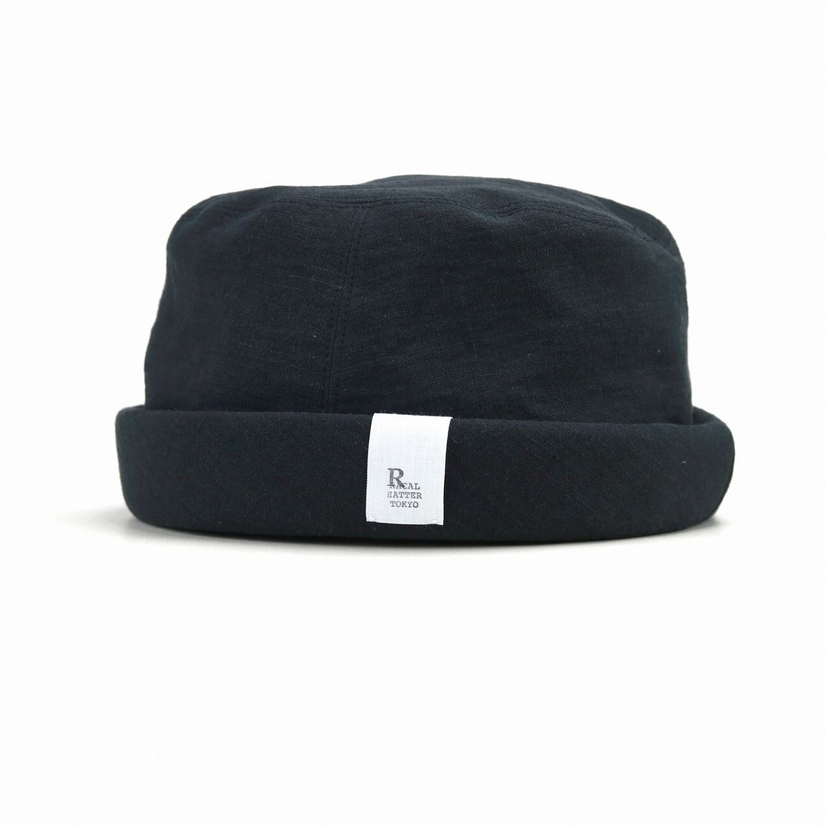 a4b71a4eb534 ELEHELM HAT STORE | Rakuten Global Market: ラカル hat racal hat Shin pull  plain fabric