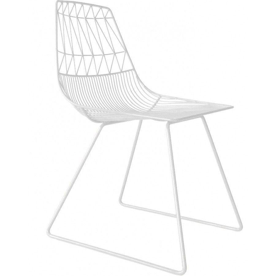 Draadstoel Pastoe Replica.Bend Chair Great Replica Available At Bunnings Lara Hints In