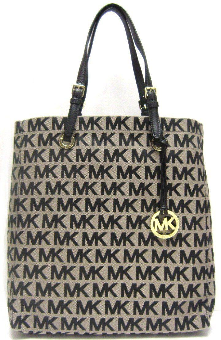 Pin On Michael Kors Handbags