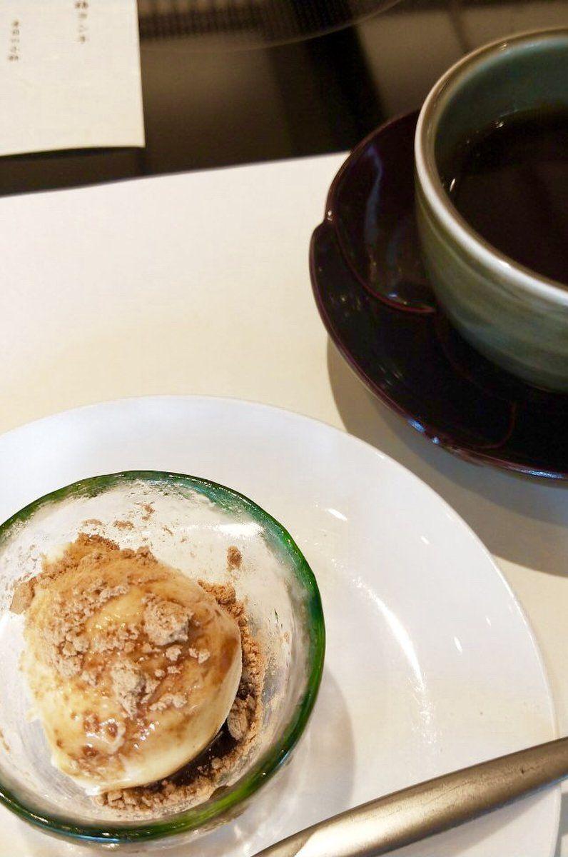 梅の花 ランチ限定のコスパの良いお豆腐懐石コース 水戸駅周辺おすすめグルメに決定 Playlife プレイライフ グルメ おすすめ グルメ ランチ