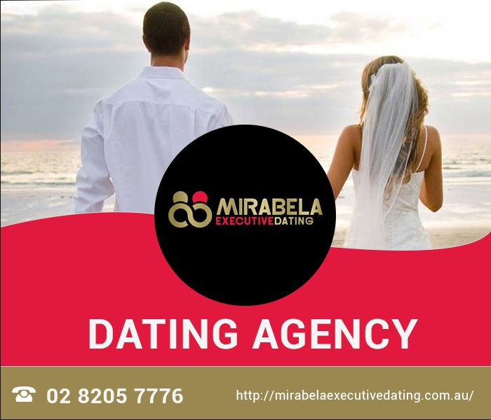 Exclusive dating agency sydney