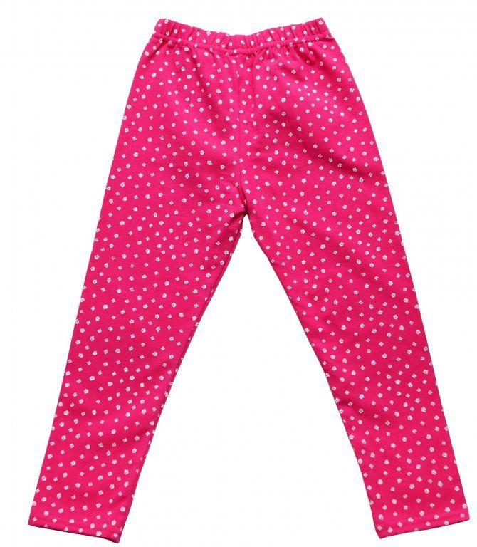 Leginsy Getry Wiosna 104 Produkt Polska Fashion Pajama Pants Pajamas