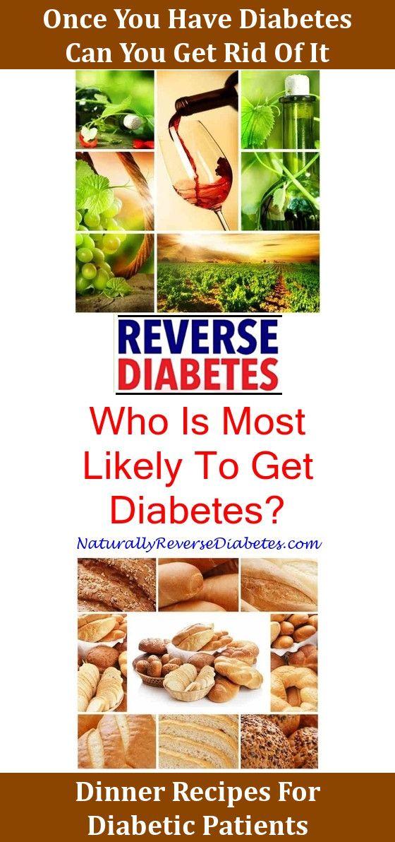 Splenda diabetes perfect diabetic dietchicken recipesdiabetes org low cholesterol diet diabetes mellitus symptoms forumfinder Images