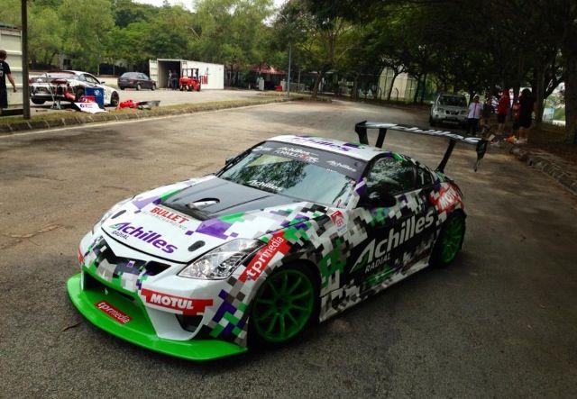 Drift Car Imports Pinterest Drifting Cars Cars And Nissan
