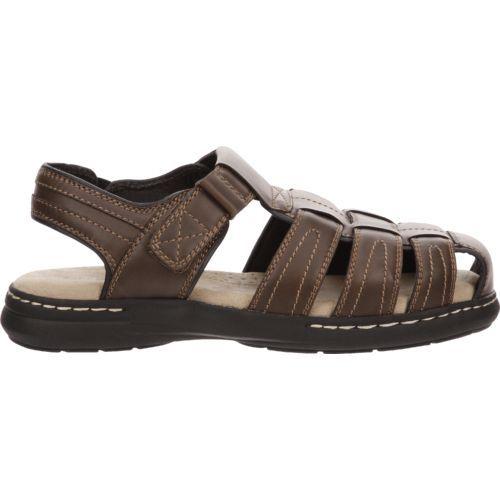 Magellan Outdoors Men's Whitefish II Casual Sandals