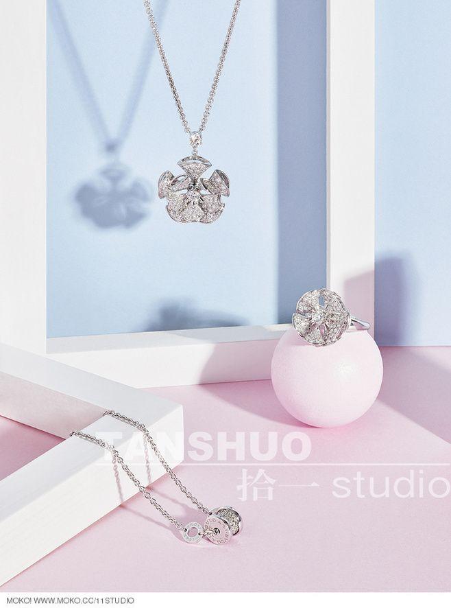 Pin de Alena Chicherina en for Jewellery | Pinterest | Imágenes y Marcos
