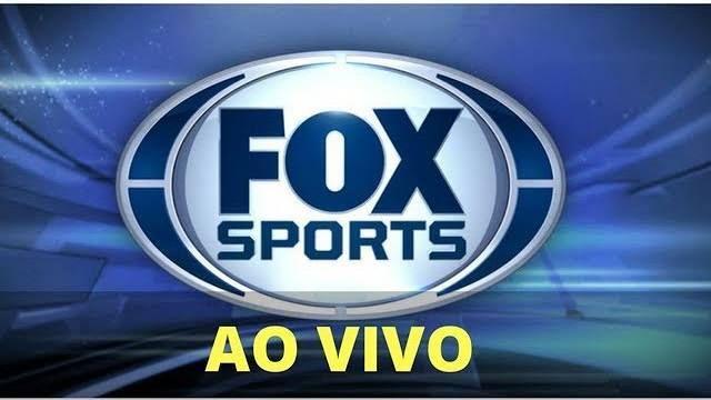 Ligados Nos Gols Esta Ao Vivo Fox Sports Ao Vivo Com Imagens
