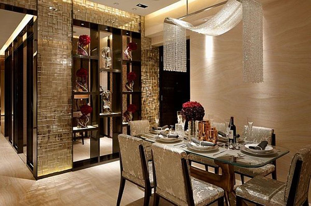 luxury interior design for small apartments - Google Search ...
