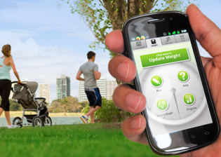 #fitness #health #best #apps #and10 Best Health and Fitness Apps 10 Best Health and Fitness Apps10 B...