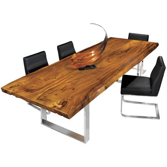 Modern Furniture Phoenix Az Office Furniture Bedroom Sets