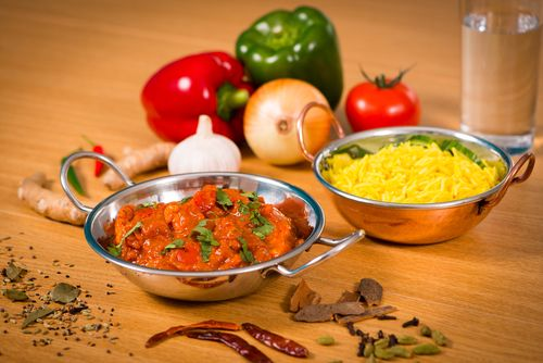 5 indian food recipes prove the science to deliciousness indian indian food recipes have long been favorites amongst people of all backgrounds the forumfinder Gallery