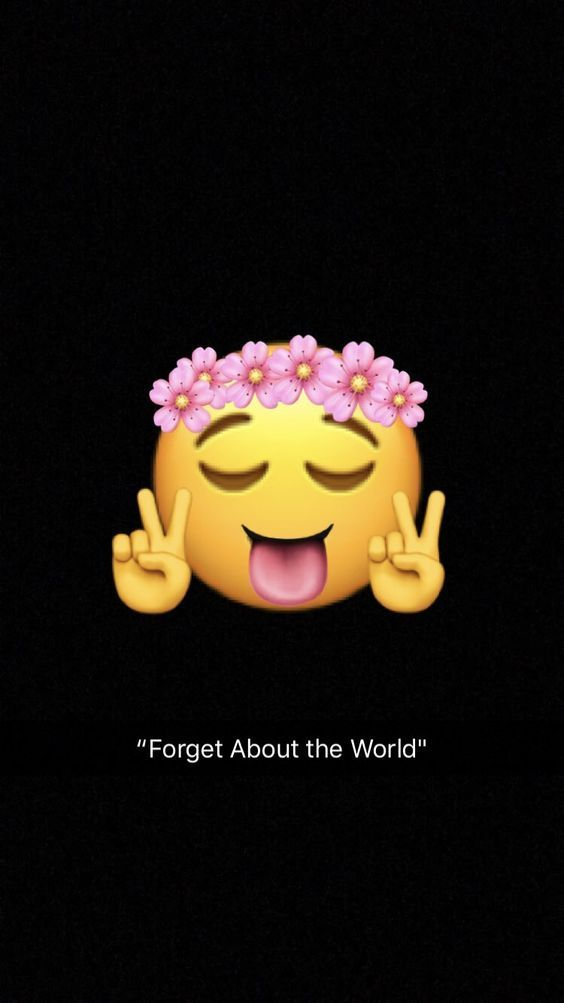 Best Pic Black Wallpaper Is An Android App For Phones And Tablets Which Contain Black And White P Emoji Wallpaper Iphone Cute Emoji Wallpaper Emoji Wallpaper