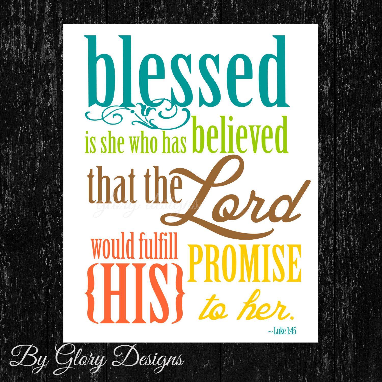 encouraging bible verses for women google search encouraging