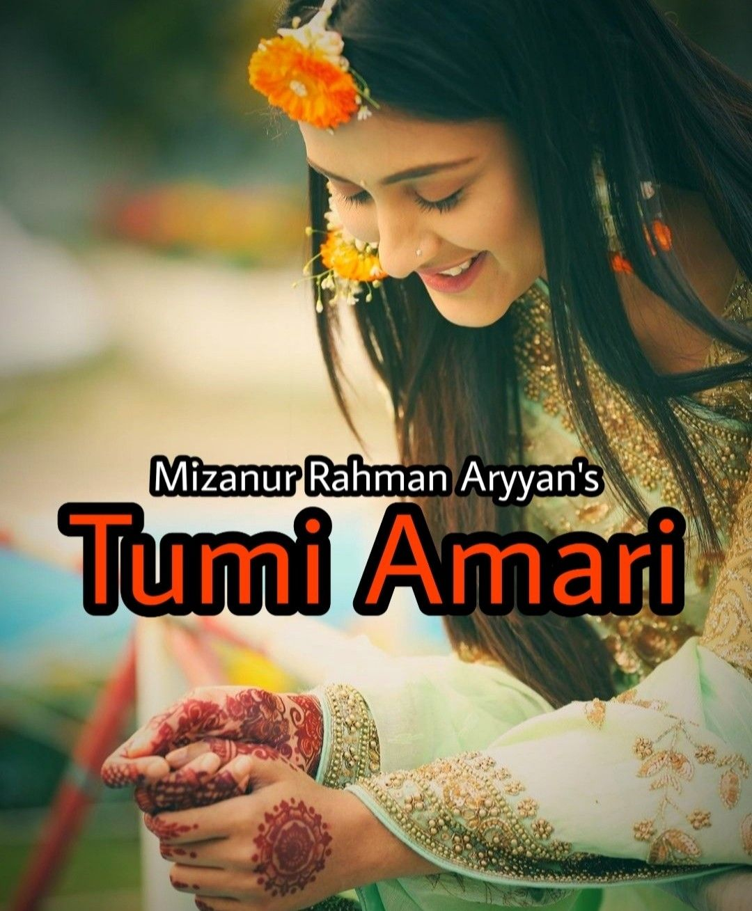 Tumi Amari Lyrics Afran Nisho Mehazabien In 2020 Romantic Songs Tumi Lyrics