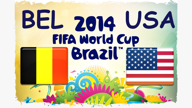 Usa versus belgium betting odds betting lines presidential election