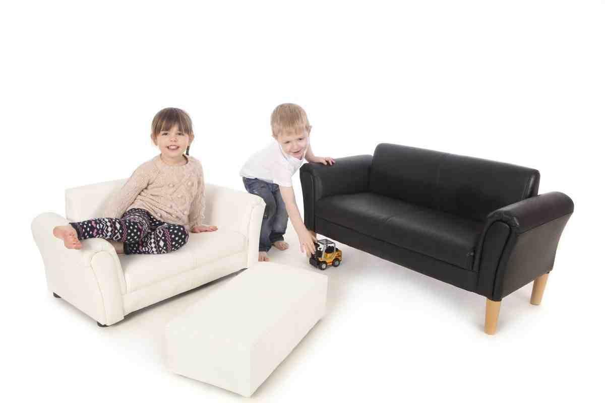 Kids Leather Sofa Kids Sofa Leather Sofa Sofa Home