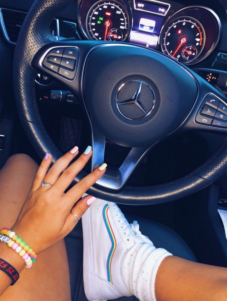 Photo By Teenthings Vsco Http Vsco Co Vsco Cute Car Accessories Dream Cars Jeep New Car Accessories