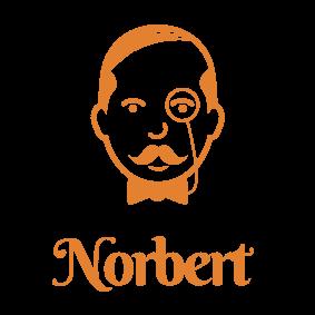 Norbert خدمة البحث عن ايميل اي شخص بواسطة اسمه Social Media Monitoring Tools Content Promotion Free Seo Tools
