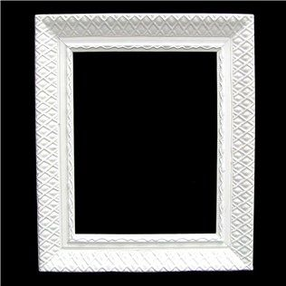 11 X 14 Cream White Open Weave Scatter Frame Shop Hobby Lobbywall Of Large White Picture Frames White Picture Frames Hobby Lobby Frames Frame