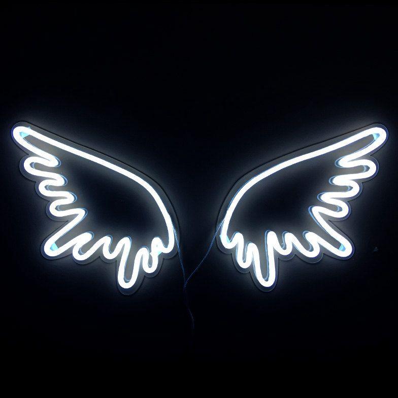 Angel Wings